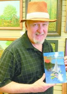 BBT - author - Bobby Williams