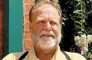 Political - Mayor - creswell