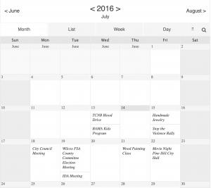 Screen Shot 2016-07-14 at 6.42.09 PM