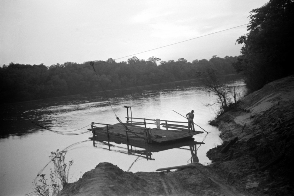 marion_post_wolcott_-_old_cable_ferry_between_camden_and_gees_bend_alabama