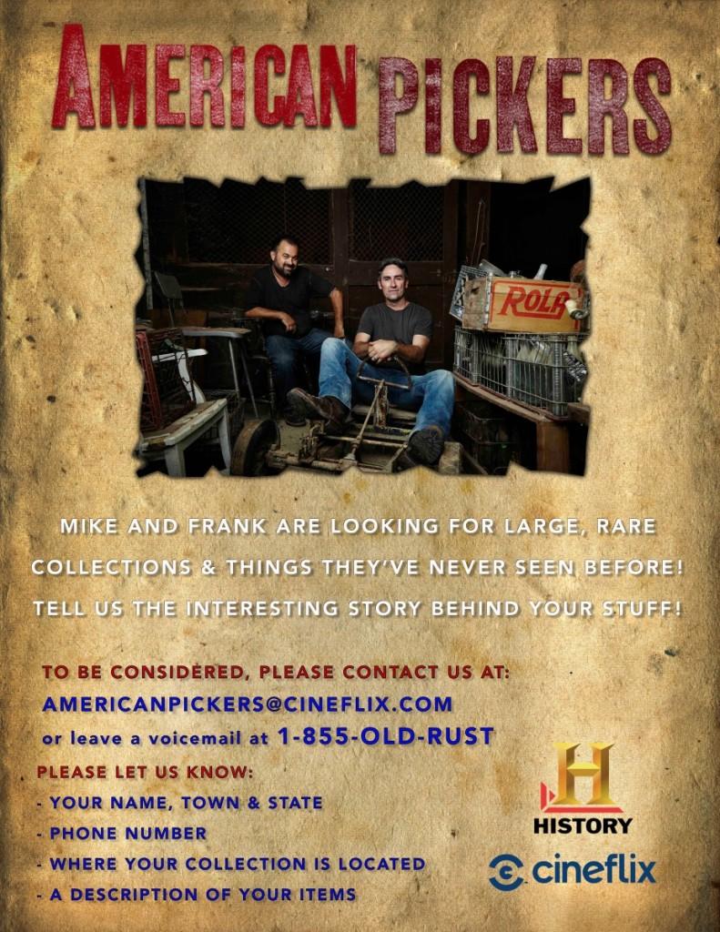 american-picker-flyer-8-23-162