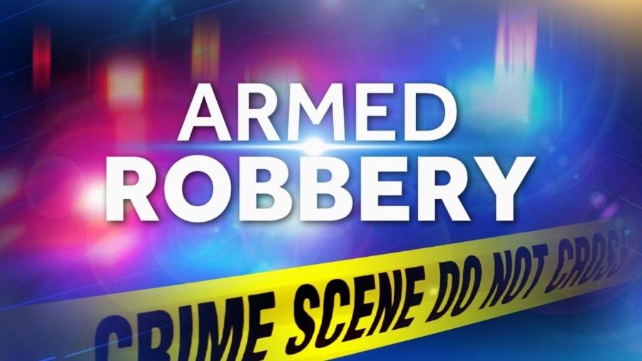 38123618-robbery-web-0060-jpg