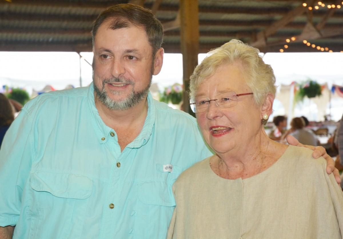 Alabama wilcox county camden - Wilcox County Commission