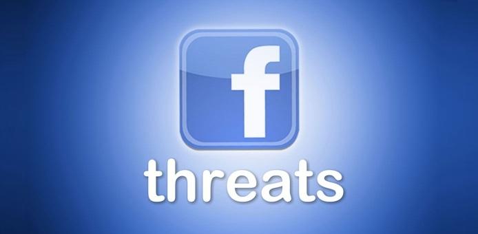 threats-on-facebook