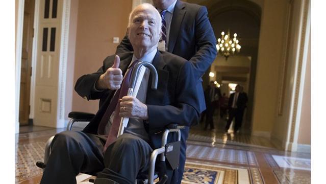 John McCain1_1535124636763.jpg_52954795_ver1.0_640_360