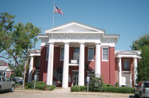Wilcox_County_Courthouse