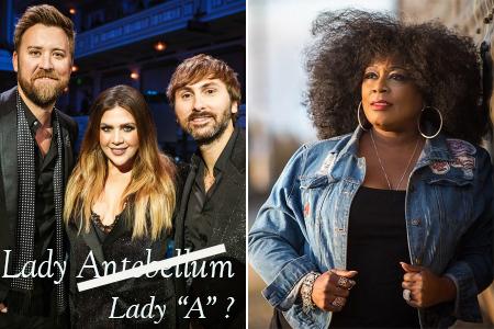 lady-a-and-lady-a copy
